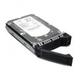 "Thinkserver TD350 Lenovo ThinkServer Gen 5 3.5"" 4TB 7.2K Enterprise SAS 6Gbps Hot Swap Hard Drive"