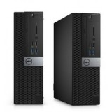 DELL Optiplex 7040 Core i5-6500U