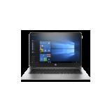 Portatil Corporativo HP EliteBook Folio 1040G3