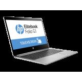 Portatil Corporativo  HP EliteBook Folio G1