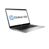 Portatil Corporativo  HP EliteBook 1030