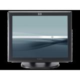 Monitor HP L5006tm Touchscreen