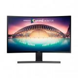 Monitor Samsung Consumo Curvo LS27E510CS/ZL