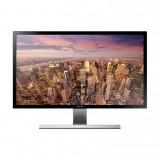Monitor Samsung Consumo UHD LU28E590DS/ZL