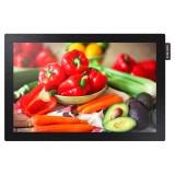 Monitor Samsung Industrial Standalone LH10DBDPLBC/ZA
