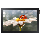Monitor Samsung Industrial Standalone LH10DBEPEBB/ZA