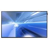 Monitor Samsung Industrial Standalone LH32DMEPLGA/GO
