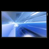 Monitor Samsung Industrial Standalone LH32DCEPLGA/GO
