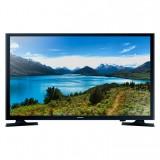 Televisor Samsung 32 pulgadas / Serie: 4