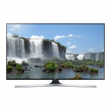 Televisor Samsung Smart 55 pulgadas / Serie: 6